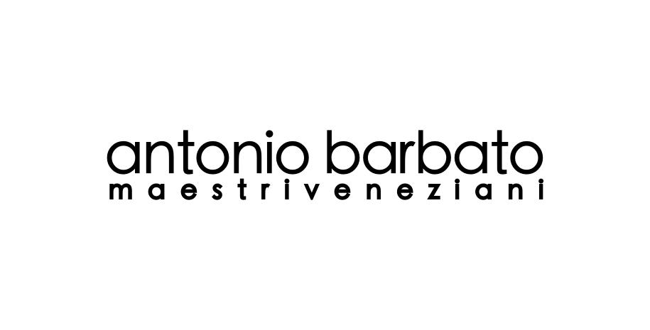 Logo Antonio Barbato