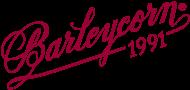 Logo Barleycorn