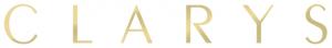 Logo Clarys