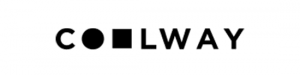 Logo Coolway