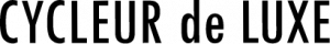 Logo Cycleur Deluxe