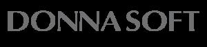 Logo Donna Soft