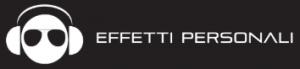 Logo Effetti Personali