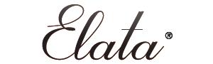 Logo Elata