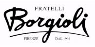Logo Fratelli Borgioli