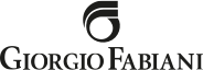 Logo Giorgio Fabiani