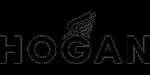 Logo Hogan