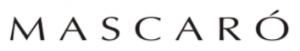 Logo Ursula Mascaro