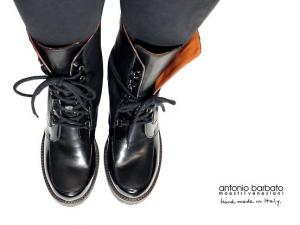 Antonio Barbato - 2020 A/I Donna