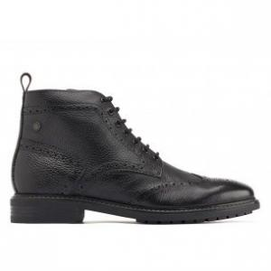 base london 2020 ai uomo berkley grain black 1 m1