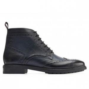 base london 2020 ai uomo berkley grain navy 1 m1