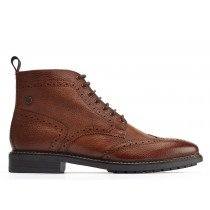 base london 2020 ai uomo berkley grain tan 1 m1