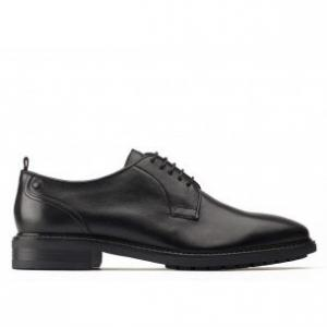 base london 2020 ai uomo boston waxy black 1 m1
