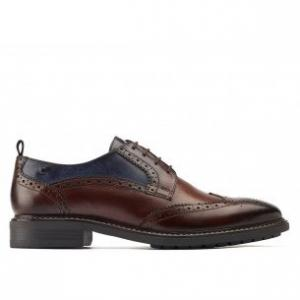 base london 2020 ai uomo lennox washed brown navy 1 m1