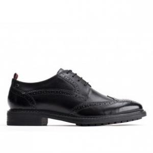 base london 2020 ai uomo lennox waxy black 1 m1