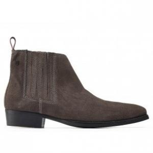 base london 2020 ai uomo monroe greasy suede charcoal 1 m1