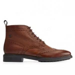 base london 2020 ai uomo xberkley grain tan 1 m1.jpg.pagespeed.ic.RYIQxRI589