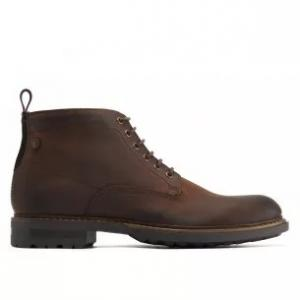 base london 2020 ai uomo xclifton pull up brown 1 m1.jpg.pagespeed.ic.-nAInrymrs
