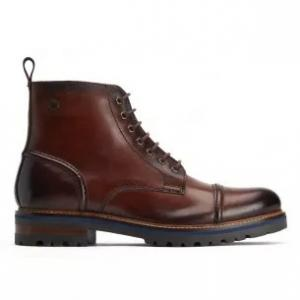 base london 2020 ai uomo xfranklin burnished brown 1 m1.jpg.pagespeed.ic.pyPsK299jN