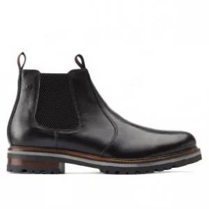 base london 2020 ai uomo xhadrian waxy black 1 m1.jpg.pagespeed.ic.jT4lE29MeP