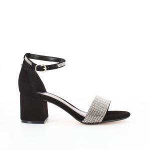 calzaturificio noe 2019 pe donna art 5100