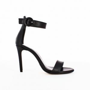 calzaturificio noe 2019 pe donna art 5505