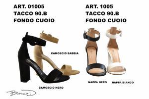 canape' 2019 pe donna foto001 (11)