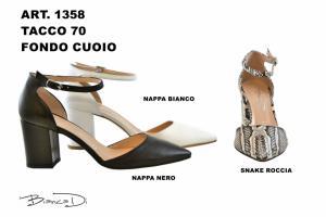 canape' 2019 pe donna foto001 (13)