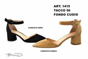canape' 2019 pe donna foto001 (14)