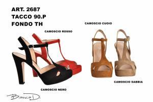 canape' 2019 pe donna foto001 (20)