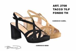 canape' 2019 pe donna foto001 (21)