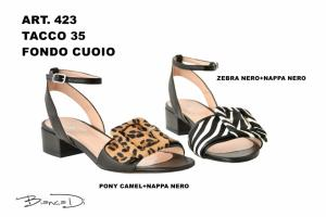 canape' 2019 pe donna foto001 (5)