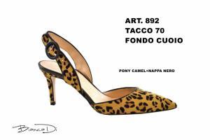 canape' 2019 pe donna foto001 (9)
