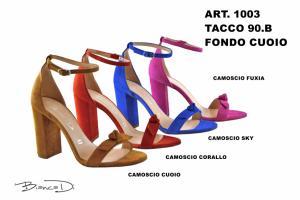 canape' 2019 pe donna foto002 (10)