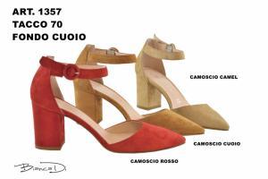 canape' 2019 pe donna foto002 (12)