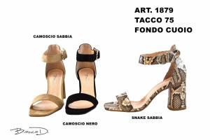 canape' 2019 pe donna foto002 (15)