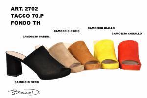 canape' 2019 pe donna foto002 (19)