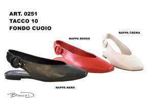 canape' 2019 pe donna foto002 (2)
