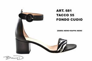 canape' 2019 pe donna foto002 (6)