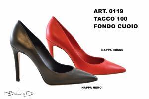 canape' 2019 pe donna foto003 (1)