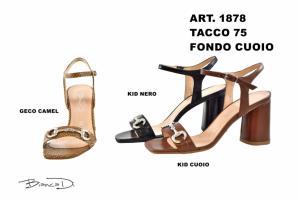 canape' 2019 pe donna foto003 (12)