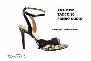 canape' 2019 pe donna foto003 (14)