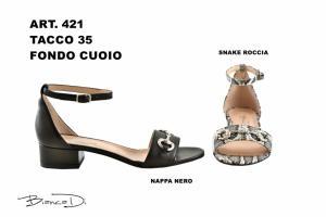 canape' 2019 pe donna foto003 (3)