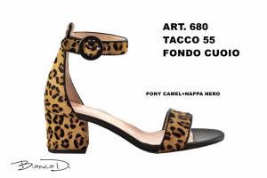 canape' 2019 pe donna foto003 (5)