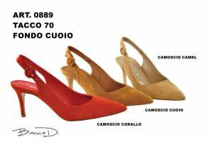 canape' 2019 pe donna foto003 (6)