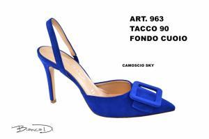 canape' 2019 pe donna foto003 (7)