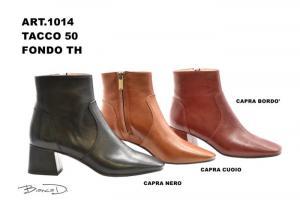 canape 2020 ai donna C1014CP-700x467