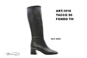 canape 2020 ai donna C1016-700x467