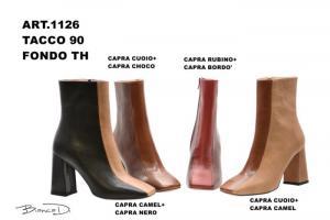 canape 2020 ai donna C1126-700x467