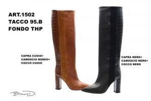 canape 2020 ai donna C1502-700x467
